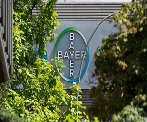 Bayer Pharmaceuticals Sued Over Contraceptive Drug After Health Scares