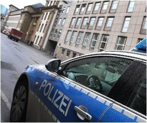 Germany: Rape Convictions Fall Sharply