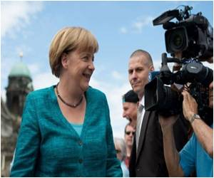 Low Birthrate Threatens Germany