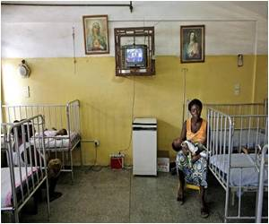 Ghana Officials Blame Poor Sanitation, Healthcare Facilities for 'Staggering' Cholera Outbreak