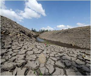 UN Warns About Food Insecurity in Drought-hit Central American Countries