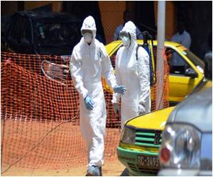Emergency Moves Against Ebola Onslaught in Guinea Unveiled by the WHO
