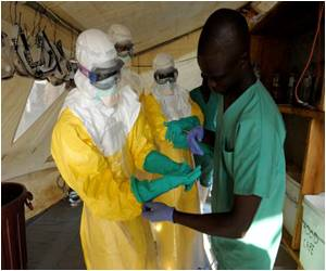Major Scale-Up to Ebola Crisis Called for by The US