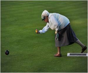 Study Looking into Aging Says It is Never too Late to Get Fit