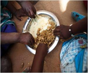 Report Suggests Hidden Hunger is Often Overshadowed, but Devastating
