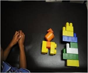 Central America's HIV-Positive Kids Experience Stigma