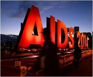 Durban Declared as Venue for 2016 AIDS Conference