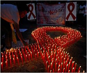 HIV Infection Numbers Have Dropped Since the Year 2001