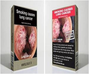 Tobacco Companies Challenging New Packaging Rules Made to Wait by Australian Court