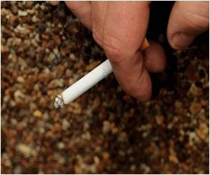 Australian State Mulls Cigarette Sales Ban  for a 'Tobacco-free Generation'