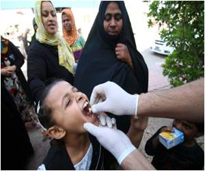 WHO Approves South Korean Producer to Double the Supply of Oral Cholera Vaccine