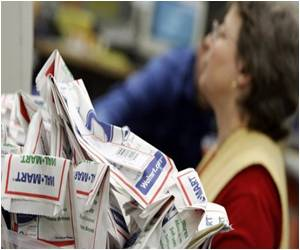 Less Hispanic Participation in Medicare Drug Benefit may Point to Barriers
