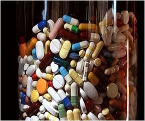 Lithium Reduces Suicide Risk