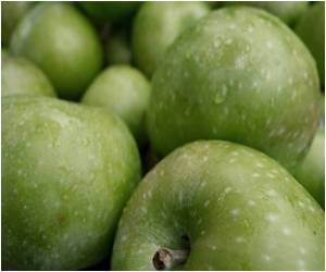 Whole Fruits Protect Against Type 2 Diabetes