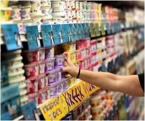 Yoghurt Consumption may Ward Off Diabetes Risk