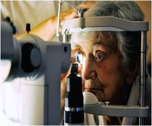 Gene Therapy Advances may Help Cure Rare Form of Blindness