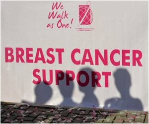 Benefits of Breast Cancer Screening Outweigh the Risks: Study