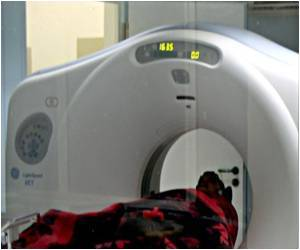 CT Imaging in Operation Room Allows More Precise Removal of Small Lung Cancers