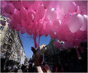 Drug Increases Breast Cancer Risk for Vulnerable Women