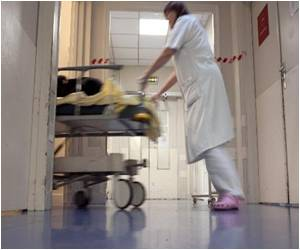 Huge Discrepancies In European Patients on Heart Disease