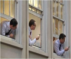 Workplace Stress Elevates Heart Disease Risk