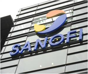 Ready: First Semi-synthetic Malaria Drugs from French Drugmaker Sanofi