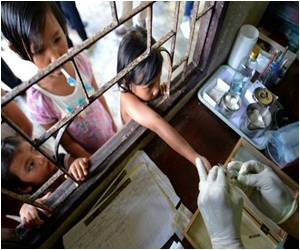 Spread of Drug-Resistant Malaria Speeds Up in SE Asia