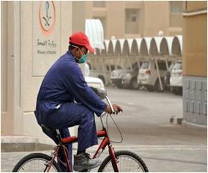 First MERS Coronavirus Case in Qatar