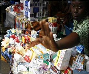 More Than 82 Million Doses of Counterfeit Drugs Seized in African Countries