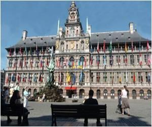 Sewage Analysis Reveals Drug Preferences of Major European Cities