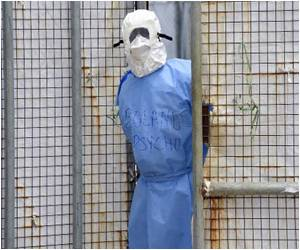 Restrictions on Ebola Health Workers Irk UN Chief