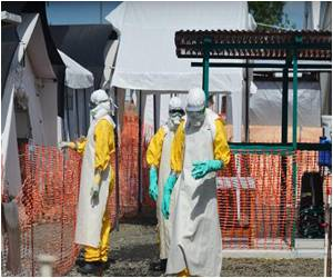Gains in Ebola Fight Perceived by Liberia and Mali
