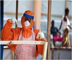 Second Ebola Death Reported in Mali