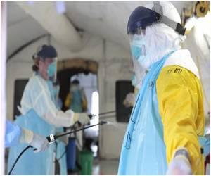 African Union Pledges Ebola Solidarity Fund