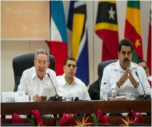 Latin American and Caribbean Countries to Launch Ebola Action Plan