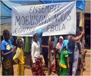Ebola Diagnostics to be Tested in Guinea by French Researchers