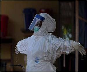 DR Congo Says It is Ebola-Free