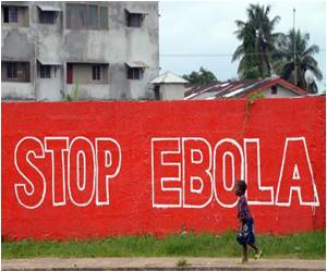 Key Goals of Ebola Work may Not be Met, Though Work Progressing