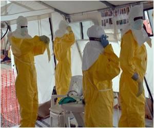Health Worker Surge Needed in West Africa: EU Ebola Czar
