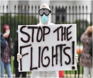 Despite Calls for Calm, Panic Over Ebola Hits a High
