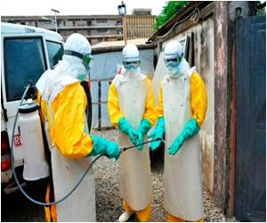 Guinea Reopens Ebola Clinic After Virus Resurfaces