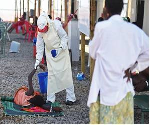 International Monetary Fund (IMF) Policies Blamed for Insufficient Response to Ebola Outbreak