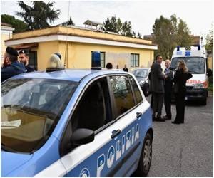 Italian Nurse Working in Sierra Leone With 'Emergency' Cured of Ebola