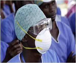 Liberia Announces Return of The Deadly Ebola Epidemic With One New Fatality