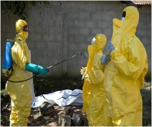74,000 Likely Cases of Malaria Were Not Treated Due to the Ebola Scare