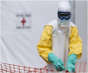Ebola-Free Zones Have Much Reason for New Year Optimism