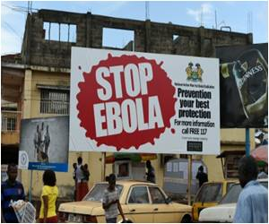 Sierra Leone Ends Ebola Quarantine for 500 Villagers: President Koroma