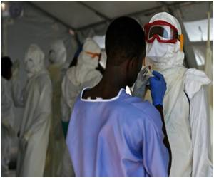 No New Ebola Cases Recorded in Sierra Leone in Four Weeks: Health Officials