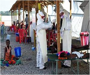 After National Lockdown in S.Leone, Last Cuban Ebola Medics Leave