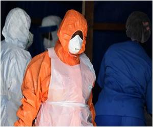 Two-Week Lockdown in Eastern Sierra Leone Mining District Due to Ebola